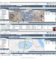 gps tracking software platform with open source code compatible with xexun,protrack,coban,teltonika,queclink,bofan