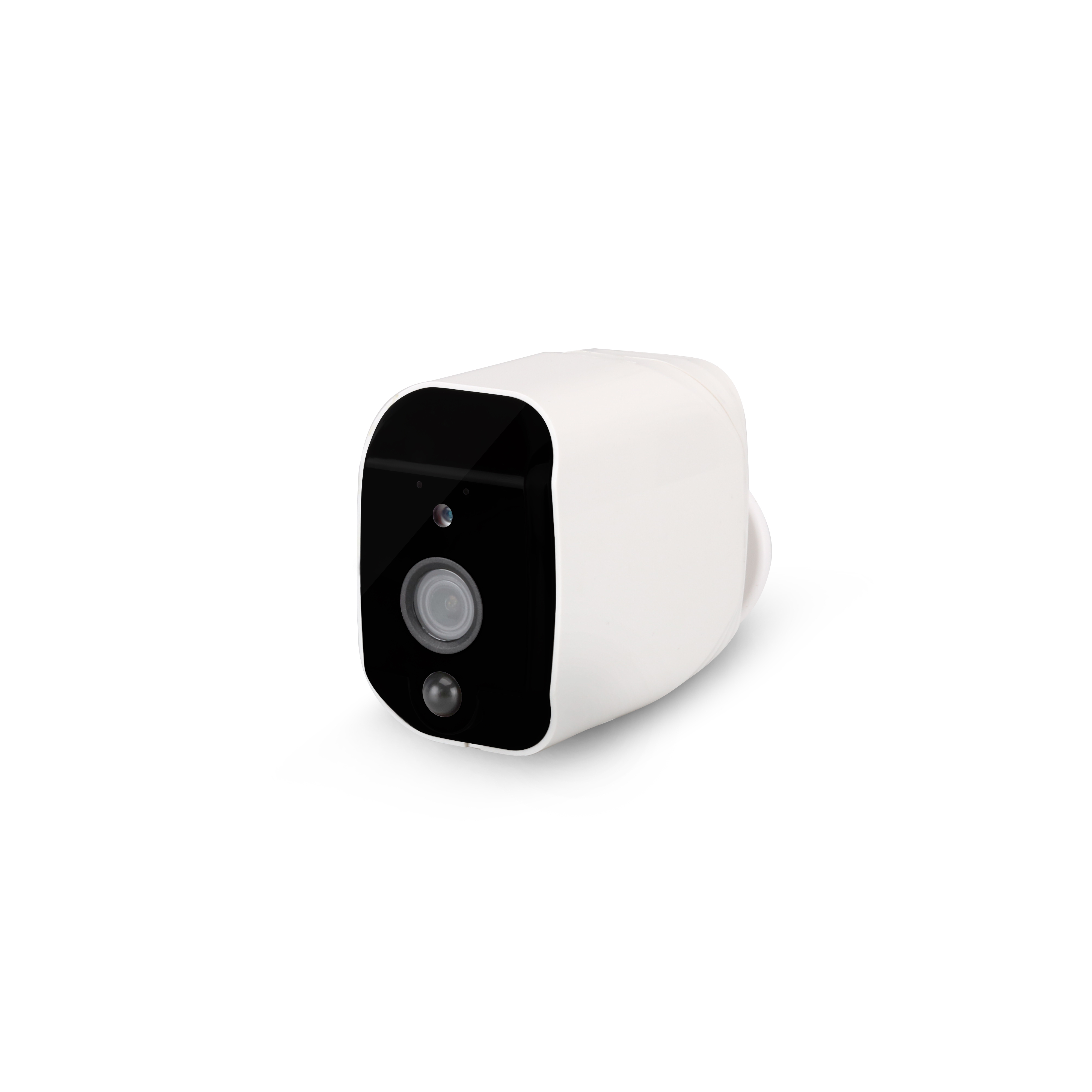 China Polaroid Camera Manufacturers And 8s Instax Shanghai Girl Suppliers On