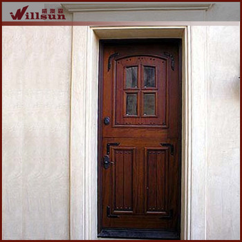 Outdoor Furniture Wrought Iron Doors Parts Entry Door Buy Wrought