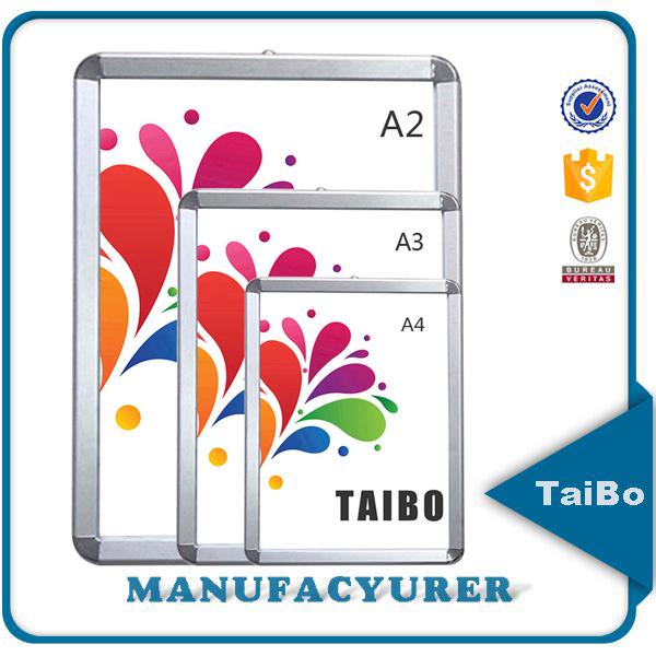 clip marcos 4x6-Compre barato clip marcos 4x6 de proveedores de clip ...