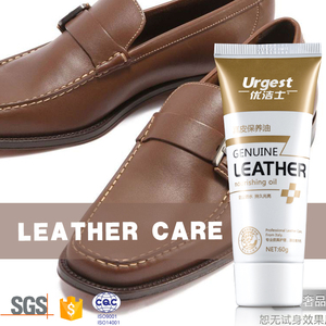 Best quality wholesale shoes polish cleaner shoe polishing product shoe polish wax