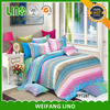 chinese wedding bedding set/romantic bedding sets /elegant bedroom set