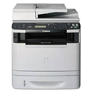 CANON WIDE FORMAT 8482B008 imageCLASS MF6180dw Wireless Multifunction Laser Printer, Copy/Fax/Print/Scan