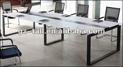 Conference Tables Modern Conference Tables Modern Suppliers And - Tall conference table