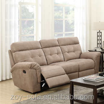 Terrific Home Funiture Sofas 3 Seater Sofa 2 Lazyboy Recliner Chairs Zoy R9973B Buy Comfy And Versatile Six Seaters Living Room Sofa Furniture Product On Spiritservingveterans Wood Chair Design Ideas Spiritservingveteransorg