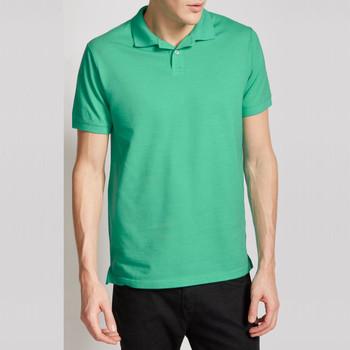 Plain Green Polo Shirts For Men Wholesale Buy Plain