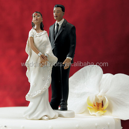 Indian Wedding Cake Toppers Suppliers And Manufacturers At Alibaba