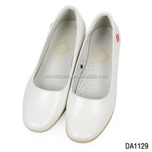 Anywear clogs for women discount nursing clogs white shoes