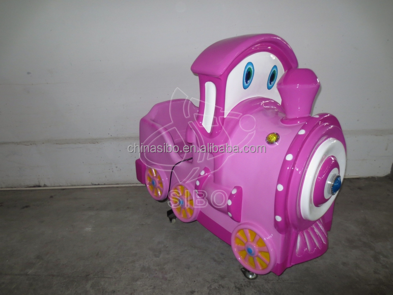 GM57 indoor used car sales electric ride car for kids new products kiddie ride