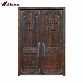 Online Shopping Entry Door Window Front Door Prices Exterior Back