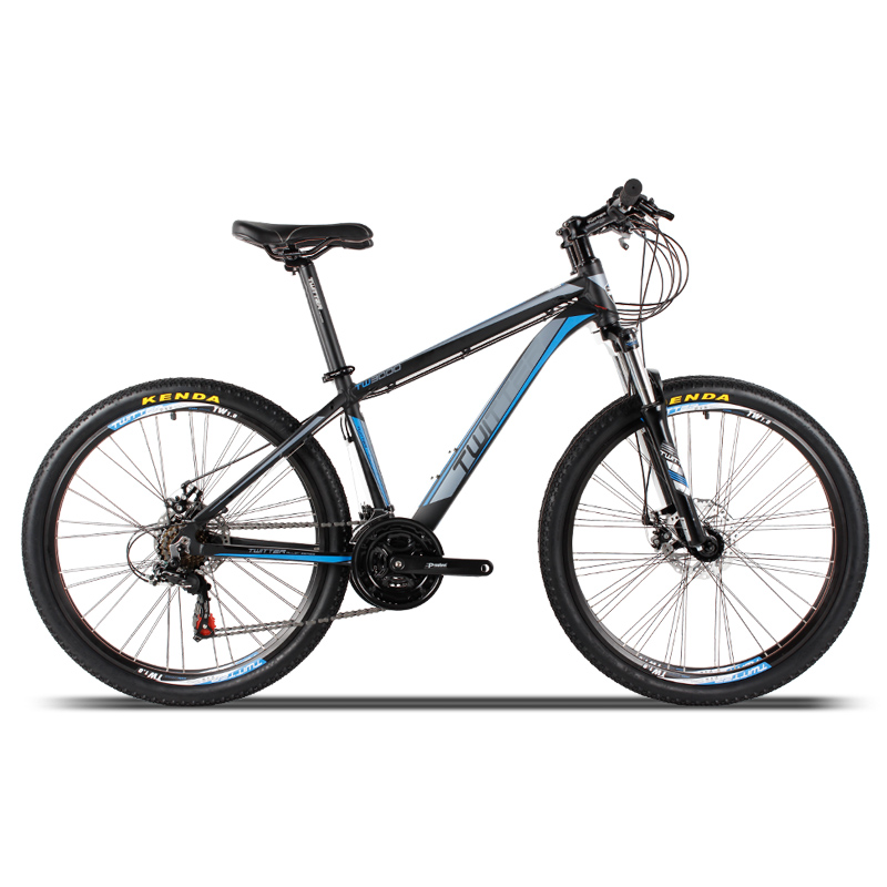 2017 26er/26inch mountain <strong>bike</strong> with 21 speed Al alloy MTB bicycle/cycle