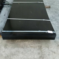 Mild Steel Plate Pricing