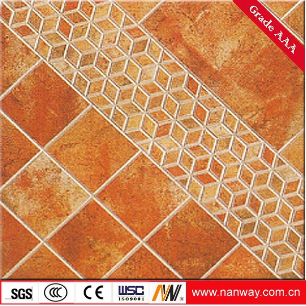 nuevo modelo de suelo xmm cermica azulejos rsticos