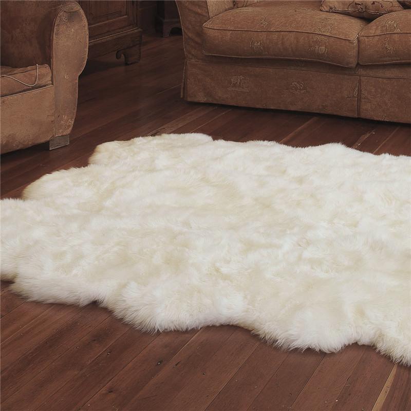 Non Slip Rug Pad Elegant Area Rugs Wool Felt House Chinese Product On Alibaba