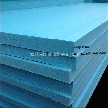 High Compressed Foam Block Buy High Compressed Foam