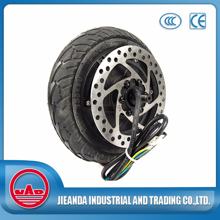 Elektrik dc motor 12 volt jenerat r dc motor r n kimli i for Castellano electric motors inc