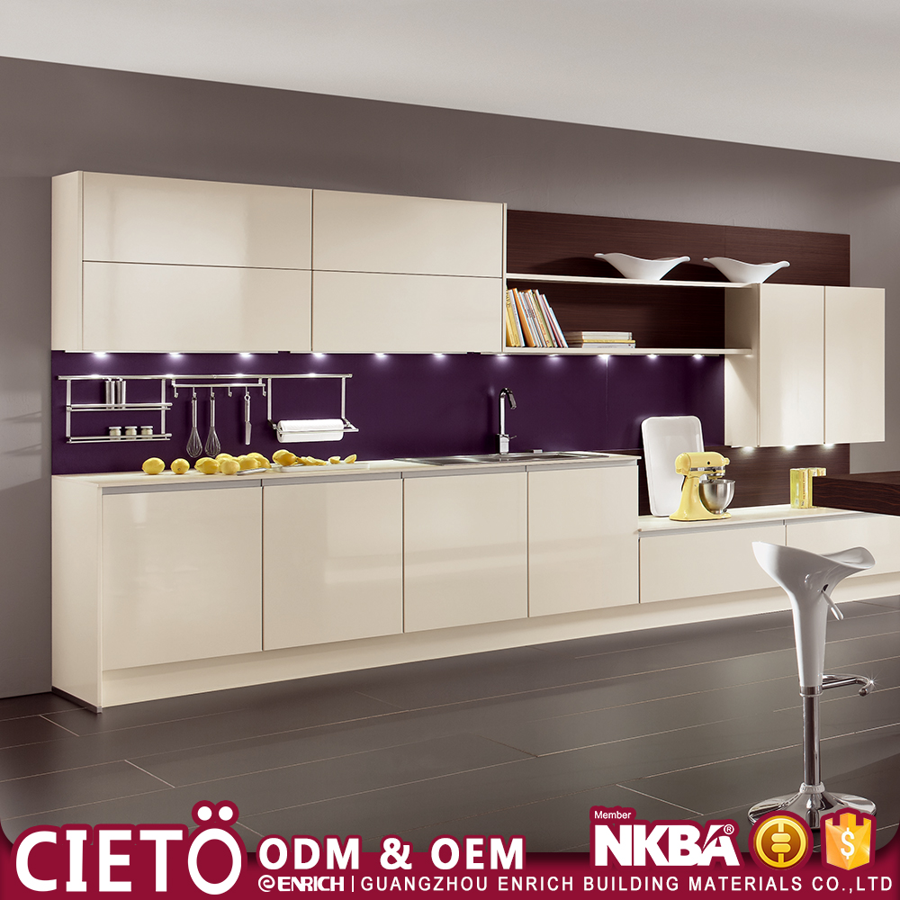 kitchen cabinets in lahore kitchen cabinets in lahore suppliers