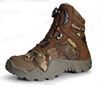 Waterproof quality wholesale hiking new model boots shoes for hiking, king-tex hiking shoes