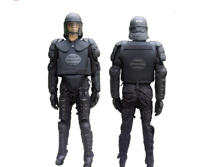 2019 Most Competitive Police Riot Gear For Sales - Buy Anti Riot  Gear,Police Riot Gear,Most Competitive Police Riot Gear Product on  Alibaba com