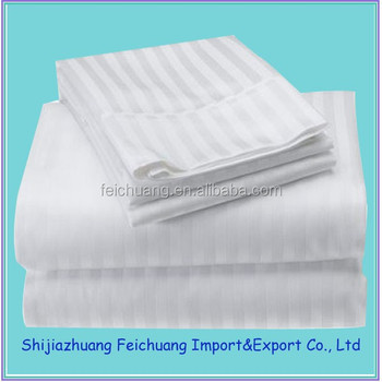 The top supplying countries are China (Mainland), Singapore, and India, which supply 99%, 1%, and 1% of shrink 50 cotton 50 polyester respectively. Shrink 50 cotton 50 polyester products are most popular in North America, Southeast Asia, and South America.