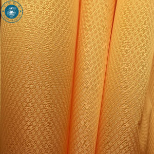 AZO free 300d oxford waterproof fabric