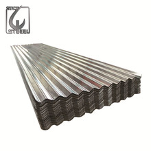 Lowes Galvanized Sheet Metal Roofing Supplieranufacturers At Alibaba