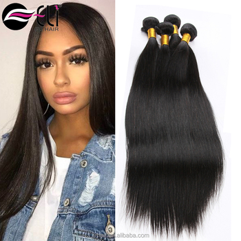 Straight Hair Extension For Black Women 6ea47a9c7e
