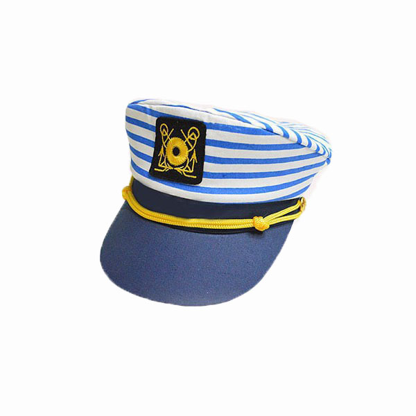 46c4ad89378 Sailor Hats For Babies, Sailor Hats For Babies Suppliers and Manufacturers  at Alibaba.com
