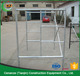 Chinese Mason scaffolding Frames Types of Scaffolding System