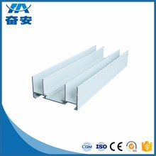 Shower Door Extrusions Shower Door Extrusions Suppliers and Manufacturers at Alibaba.com  sc 1 st  Alibaba & Shower Door Extrusions Shower Door Extrusions Suppliers and ... pezcame.com