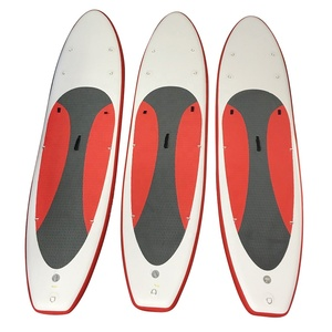 Jet Power Surfboard Jet Power Surfboard Suppliers And Manufacturers