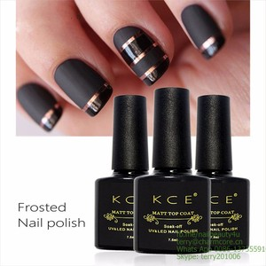 Frosted Nail Polish, Frosted Nail Polish Suppliers and Manufacturers ...