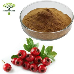 Hawthorn Candy Hawthorn Candy Suppliers And Manufacturers At