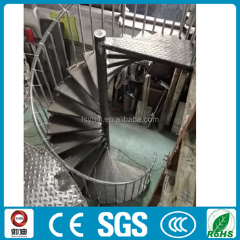 Wrought Iron Spiral Staircase Outdoor Spiral Staircase Prices Used Spiral  Staircase