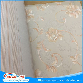 wallpaper korean design vinyl peel and stick wallpaper for bedroom