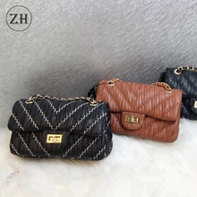 Add to Favorites · New 2018 simple vintage satchel bags wholesale ... d9bc7057ffa8a