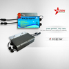 waterproof wifi 260w grid tie inverter for solar panel