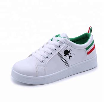 d7b42262 36-40 # Wanita Putih Sepatu Kasual Dan Sepatu Sneakers Wanita Kasual Harga  Murah - Buy Kanvas Sepatu Wanita,Sepatu Kanvas Harga Rendah,Polos Sepatu ...