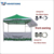China wholesale outdoor marketing advertising 3x6 gazebo tent pop up canopy tent