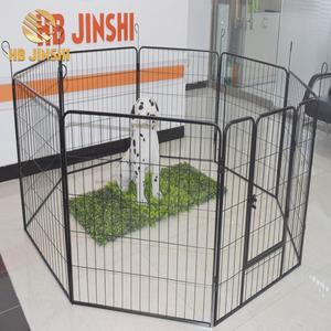 Pet Dog Cage Cover Kennel Puppy Cat Animal Crate House Waterproof Wind Screen