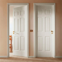 Used Interior Doors For Sale Wholesale Suppliers Alibaba