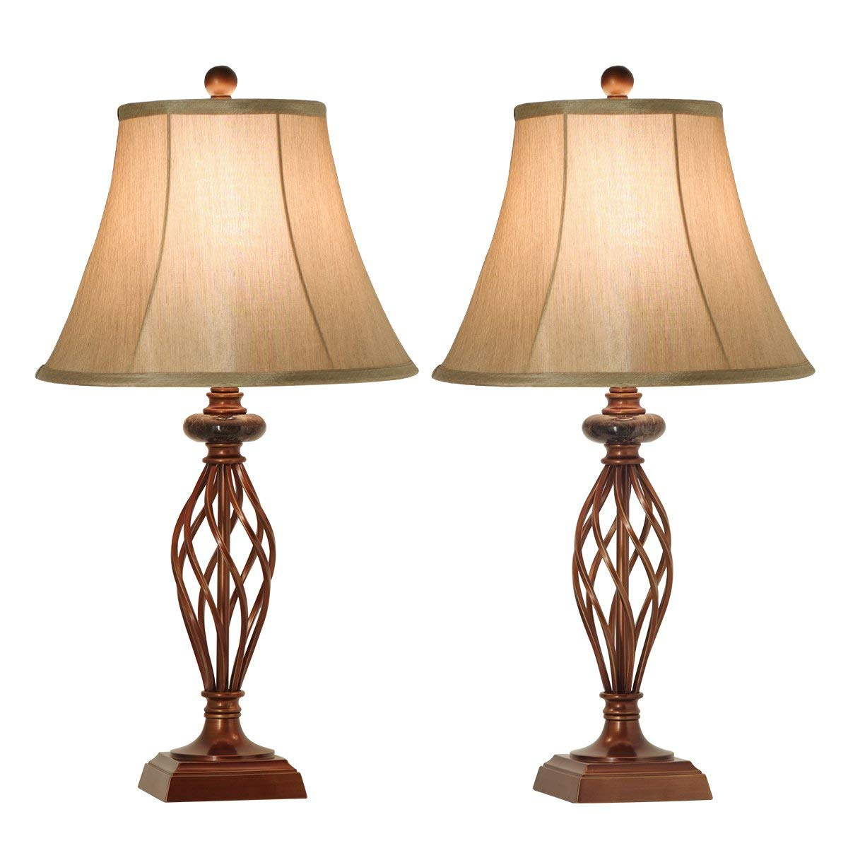 Cheap Bronze Table Lamps For Living Room, find Bronze Table ...