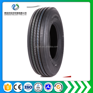 steel belted radial tyres goldshield rubber pneu 295/80R22.5 HD757 HD717 wind power truck tires for sale