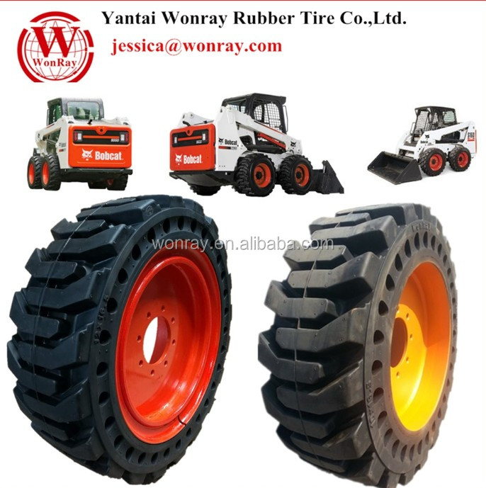 16 20 Inch Pneumatic Shaped Non Marking Bobcat Skid Steer Solid Tire 10 16 5 12 16 5 Buy 16 Inch Skid Steer Tire 20 Inch Solid Skid Steer Tire Pneumatic Shaped Skid Steer Solid Tire Product On Alibaba Com