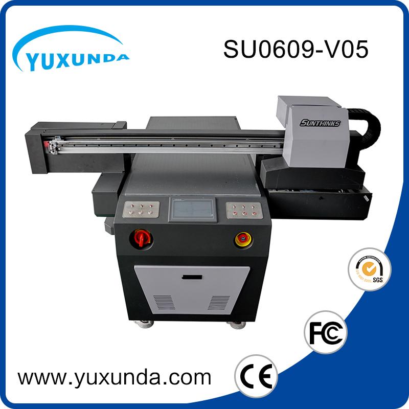 Mimaki Ujf-3042 Uv Led Desktop Printer Ceramic Inkjet Printer Uv Card  Printer - Buy Uv Card Printer,Ceramic Inkjet Printer,Mimaki Ujf-3042 Uv Led