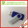 Customized Business Gift Swift USB Flash Drive