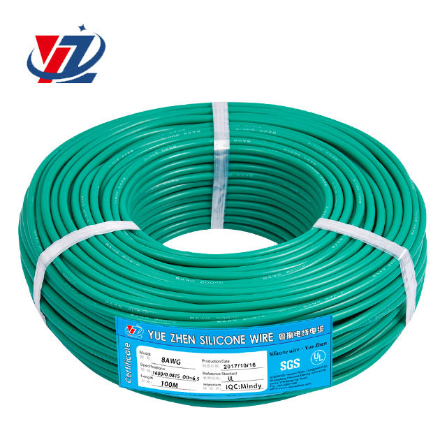 Buy Cheap China china magnet wire Products, Find China china magnet ...