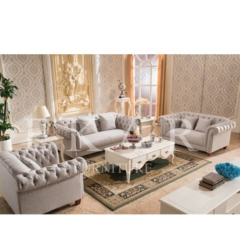 Living Room Sofa Wooden Sofa Set Designs And Prices American Style