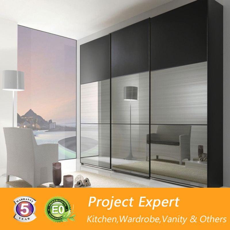 Latest Wardrobe Door Design, Latest Wardrobe Door Design Suppliers and  Manufacturers at Alibaba.com