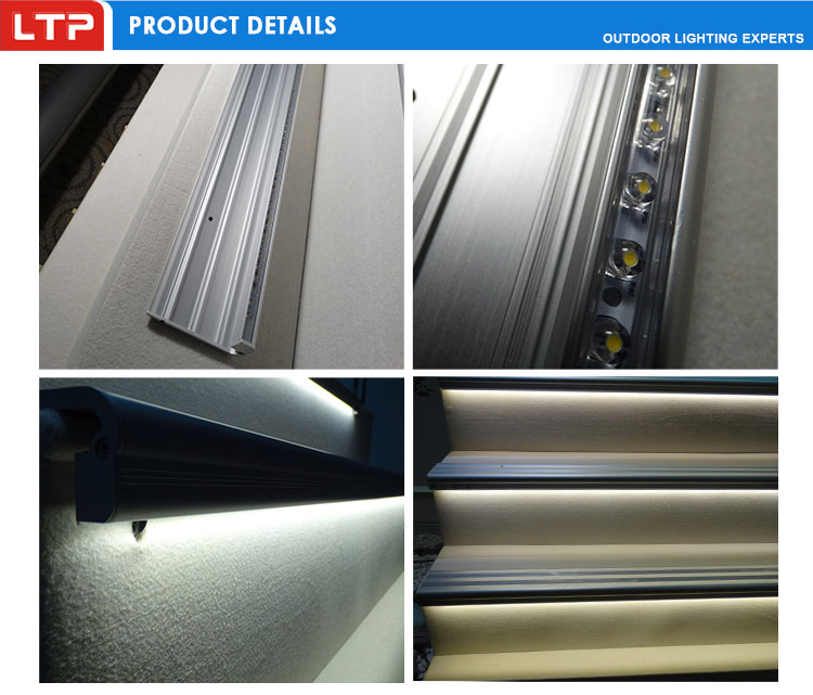 Stair Light Detail: Buy Led Step Light,Stair Light